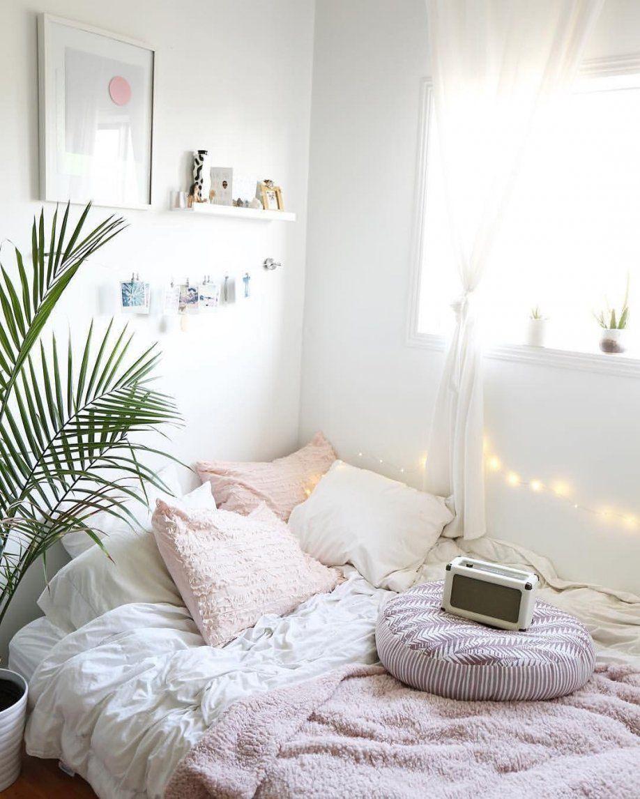 Pin Von Kim Stein Auf Master Bedroom Design  Pinterest  Neuer Und von Studentenzimmer Einrichten Schöner Wohnen Bild