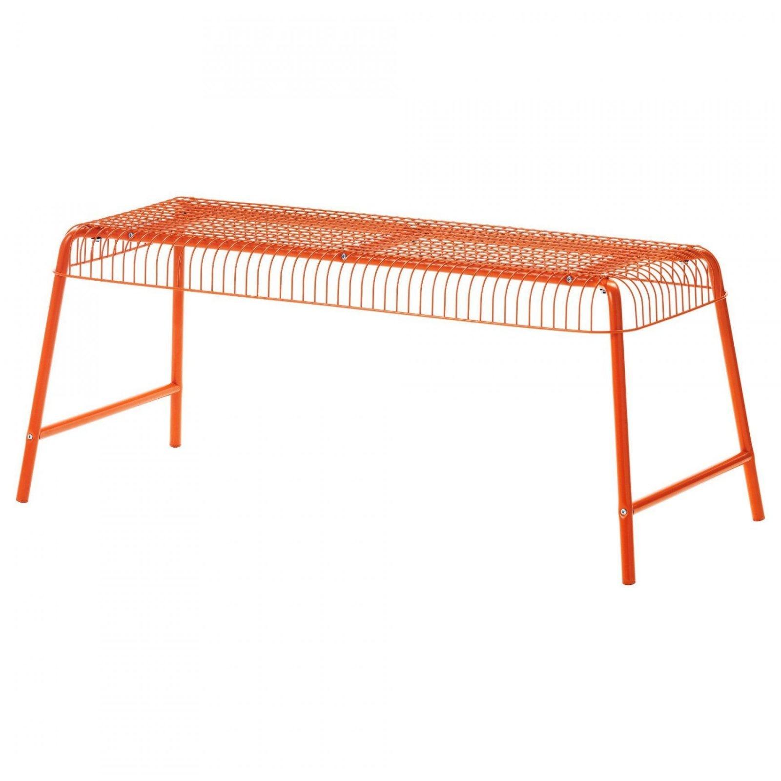 Pin Von Ladendirekt Auf Gartenmöbel  Pinterest  Drinnen von Ikea Bänke Für Draußen Bild