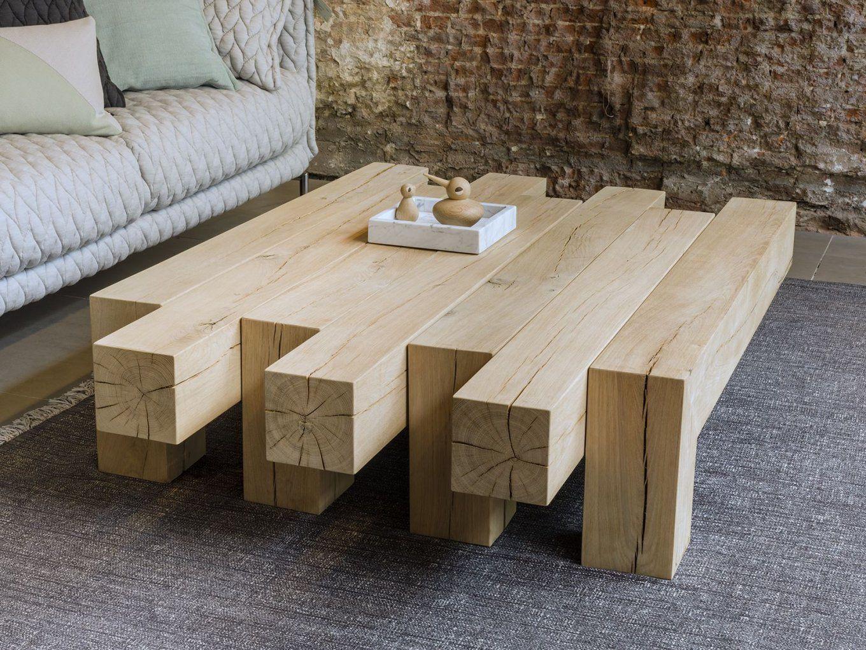 Rustikale m bel selber bauen haus design ideen for Design mobel tisch