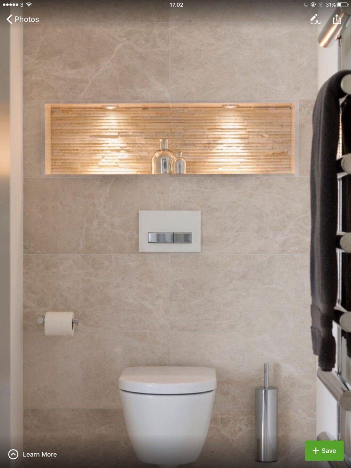 Pin Von Qee Auf Bathroom Pinterest Badezimmer Gäste Wc Und Badideen Von  Duschideen Für Kleine Bäder Photo