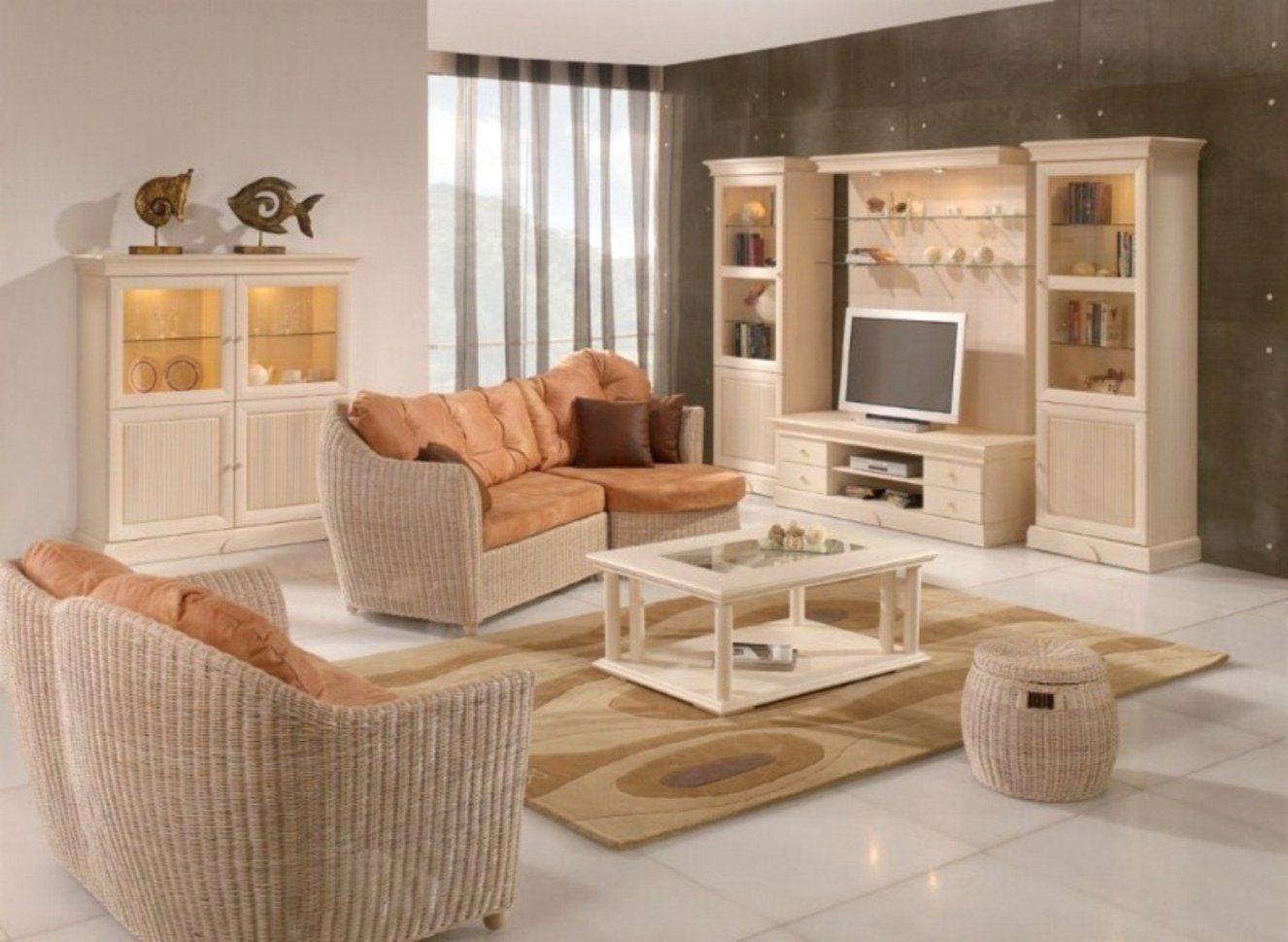 Pinie Möbel Mit Pinienmöbel Natur Gebürstet Gekälkt Mediterran 1 Und von Möbel Pinie Gekälkt Und Gebürstet Bild