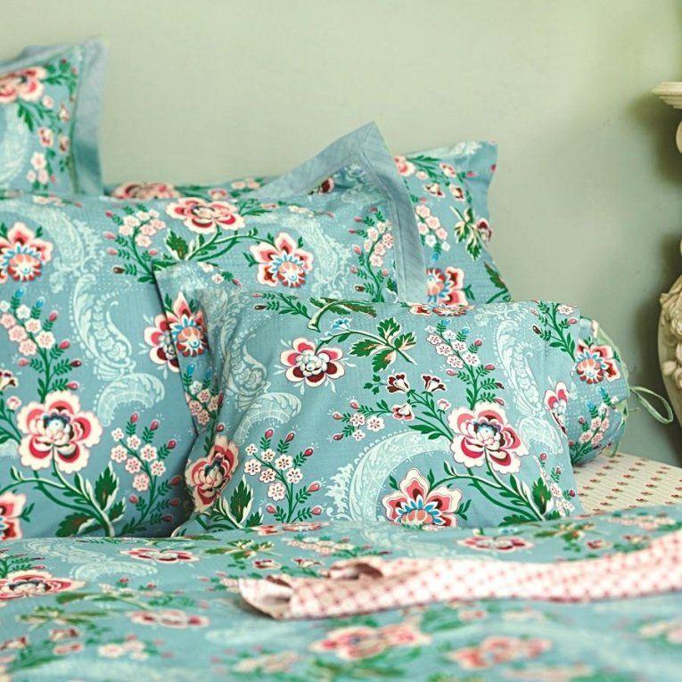 Pip Bettwasche Pip Bettwasche Mixed Up Tiles Milieu Pip Bettwasche von Pip Bettwäsche 155X220 Photo
