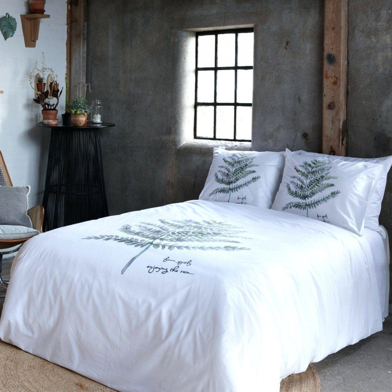 Pip Bettwasche Pip Studio Bettwasche Little Sea White Pip Bettwasche von Pip Bettwäsche 155X220 Reduziert Bild