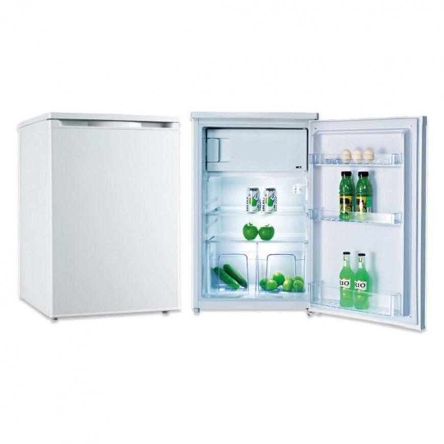 Pkm Ks 1154A++T Kühlschrank Mit Gefrierfach Weiß  Real von Real Kühlschrank Mit Gefrierfach Bild