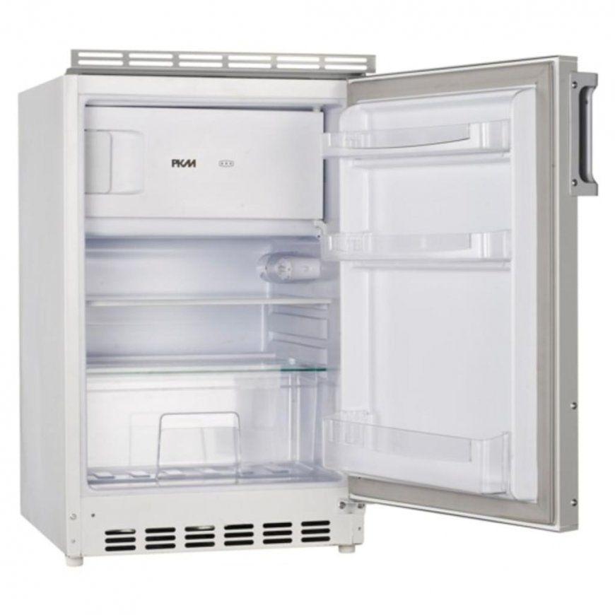 Pkm Ks823 A+ Ub Unterbaukühlschrank Einbau  Real von Real Kühlschrank Mit Gefrierfach Photo