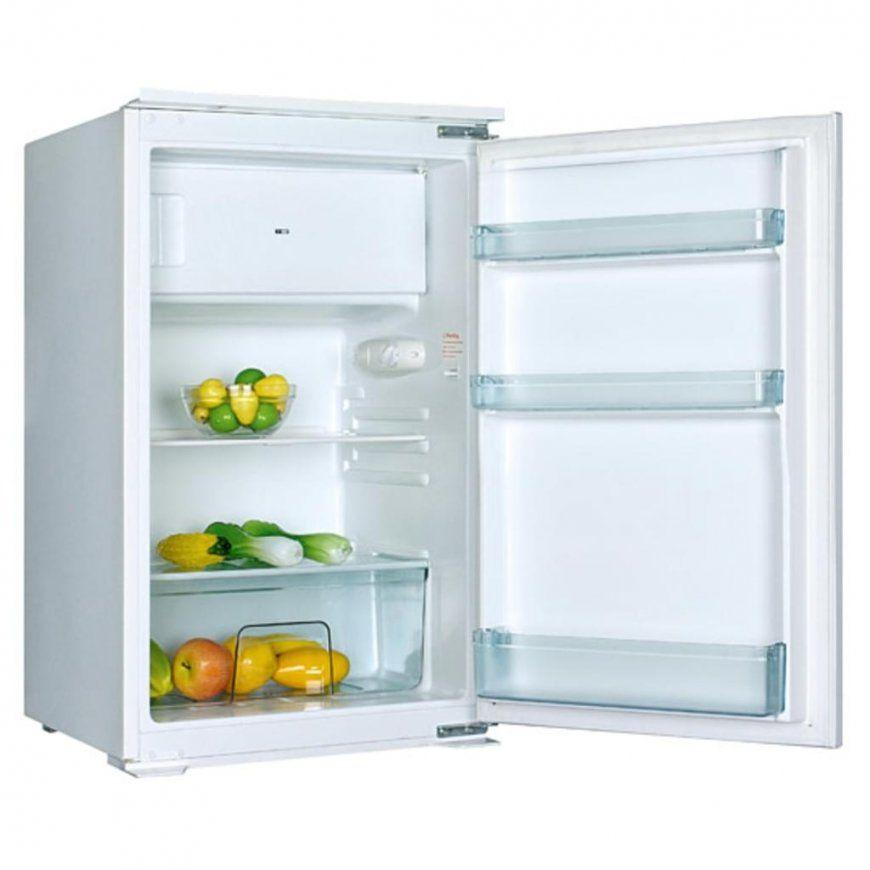 Pkm Kühlschrank Ks 1204 A+ Eb Mit Gefrierfach  Real von Real Kühlschrank Mit Gefrierfach Photo