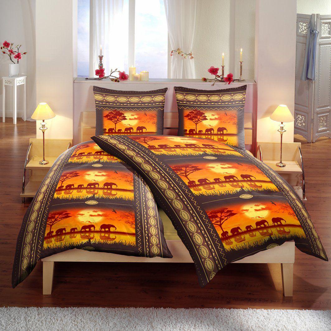 Platform Bedroom Sets With Storage  Digital Home Images von Bettwäsche Afrika Style Bild