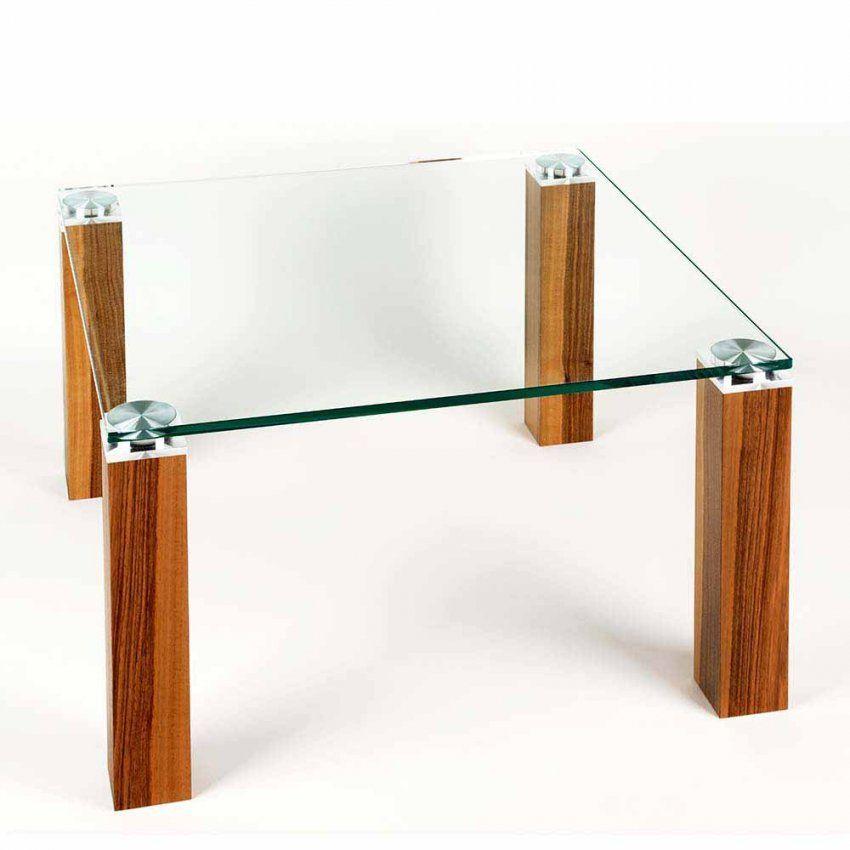 Platteglas Couchtische Online Kaufen  Möbelsuchmaschine von Couchtisch Nussbaum Mit Glasplatte Photo