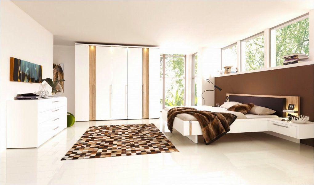 Platzsparende Moebel Ideen Kleine Raume  Design von Schlafzimmer Ideen Für Kleine Räume Photo