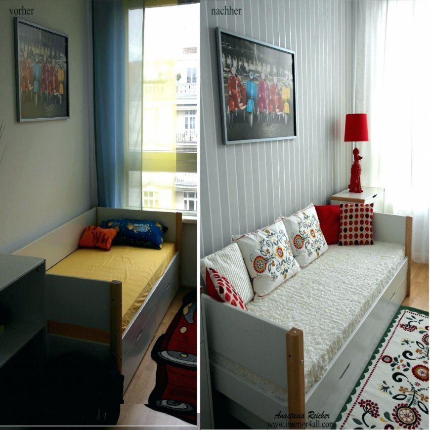 Platzsparendes Bett For Inspire – Yournameherefrankenmuth von Platzsparendes Bett Selber Bauen Bild
