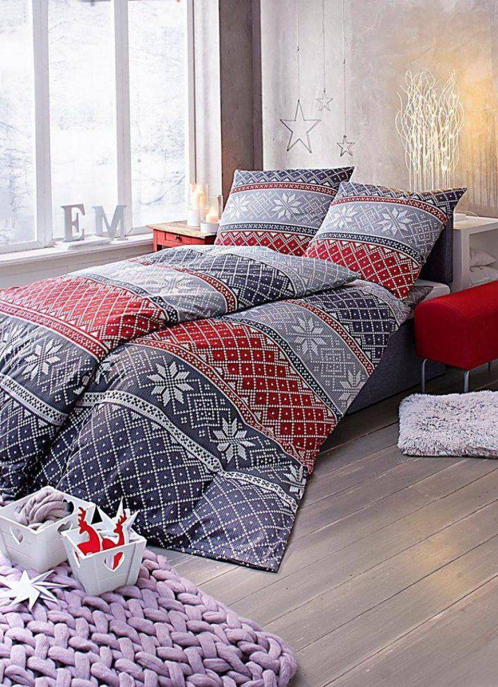 Pleasant Design Bettwasche 155X220 Biber His Bettwäsche 155 220 New von His Bettwäsche Lila Bild