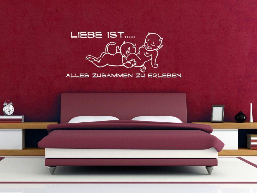 Pleasurable Design Ideas Wandtattoo Schlafzimmer Günstig Selber von Wandtattoo Selbst Gestalten Günstig Photo