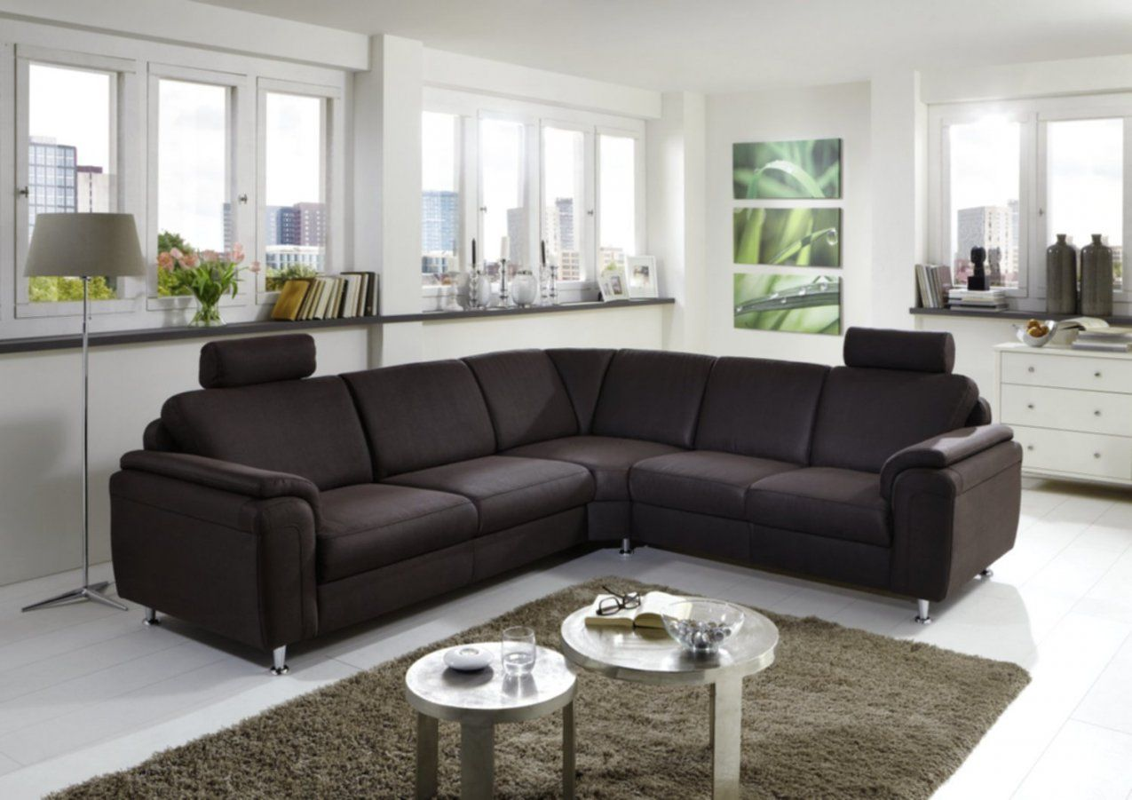 m bel as singen ffnungszeiten haus design ideen. Black Bedroom Furniture Sets. Home Design Ideas