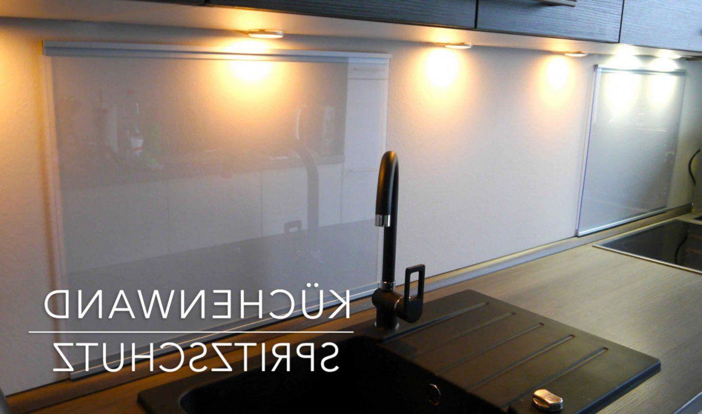 Plexiglas Beleuchtet An Der Wand Affordable Plexiglas Beleuchtet An von Plexiglas Beleuchtet An Der Wand Photo