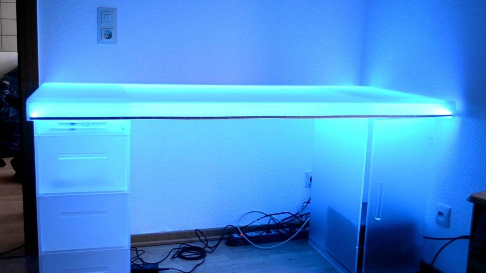 Plexiglas Led Beleuchtung Beste Pic Der Maxresdefault Jpg Am Besten von Led Plexiglas Beleuchtung Bauanleitung Photo
