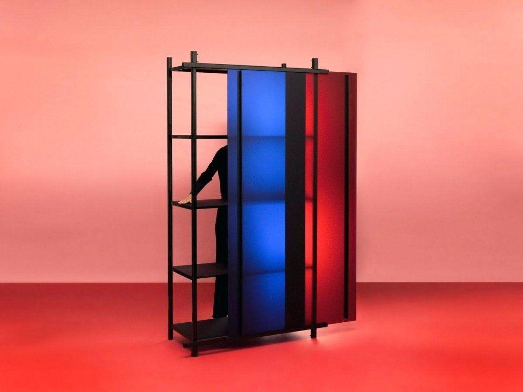 Plexiglas Regal Full Size Of Bad Weiss Holz Hngeschrnke Ikea Good von Plexiglas Regal Selber Bauen Bild