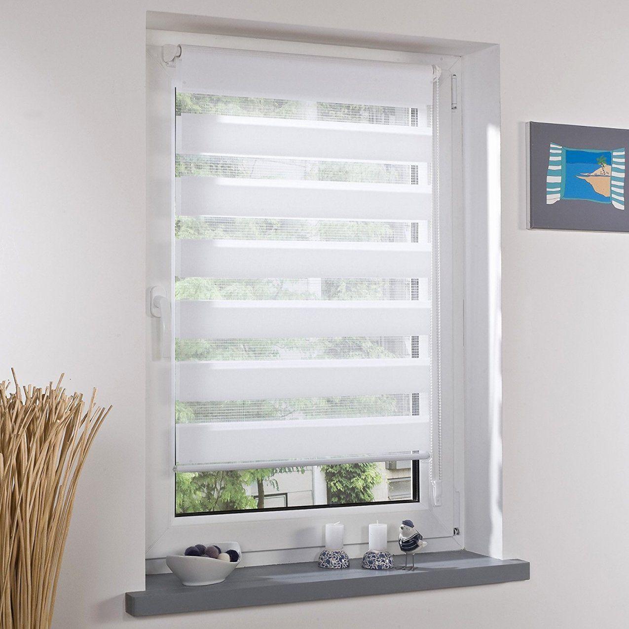Plissee Badezimmer Best Of Elegant Plissee Gardinen Ikea Ideen von Gardinen Ohne Bohren Ikea Bild