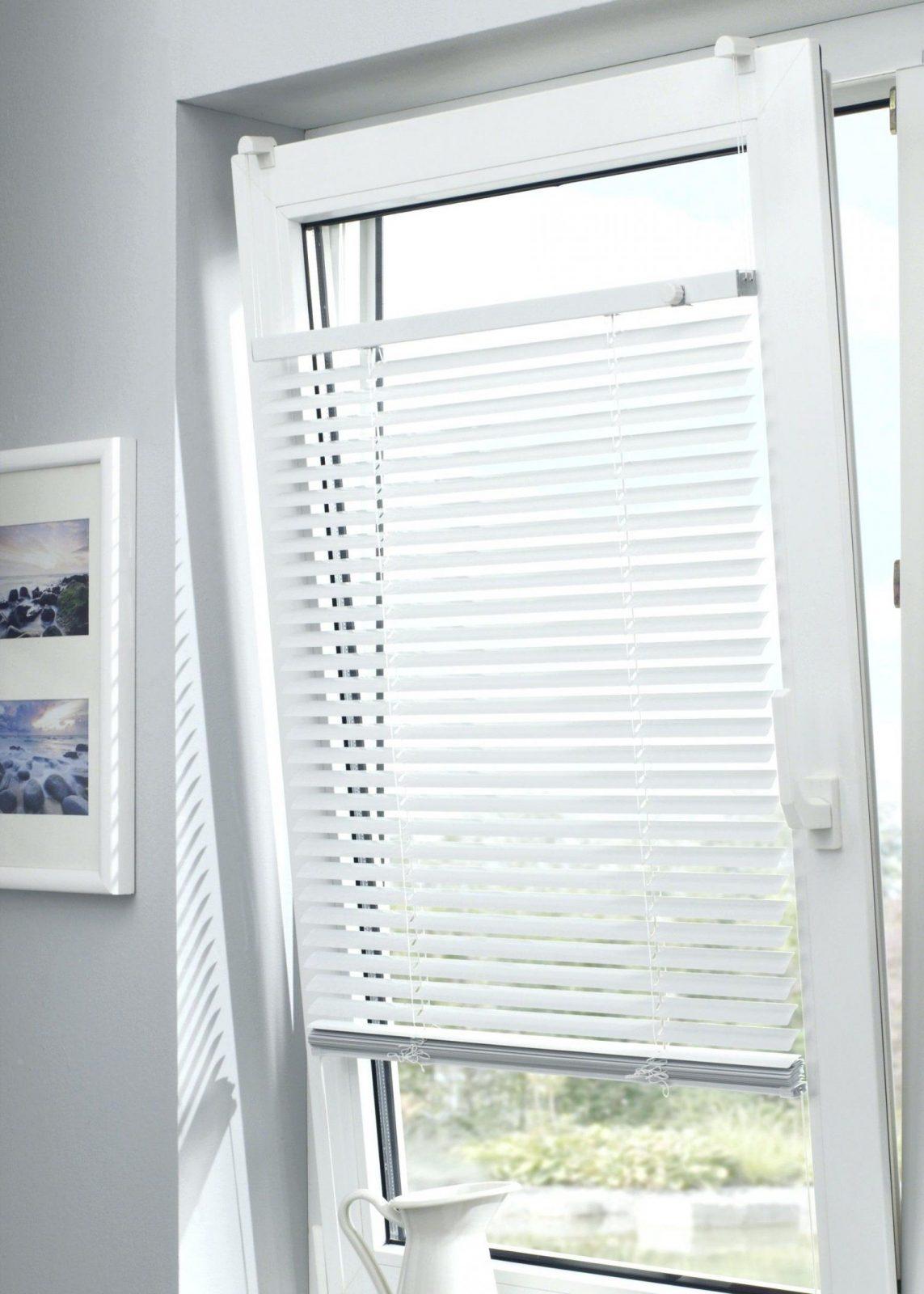 Plissee Nach Mass Bezaubernde Ideen Auf Fenster Kleben Und von Plissee Nach Maß Zum Kleben Photo