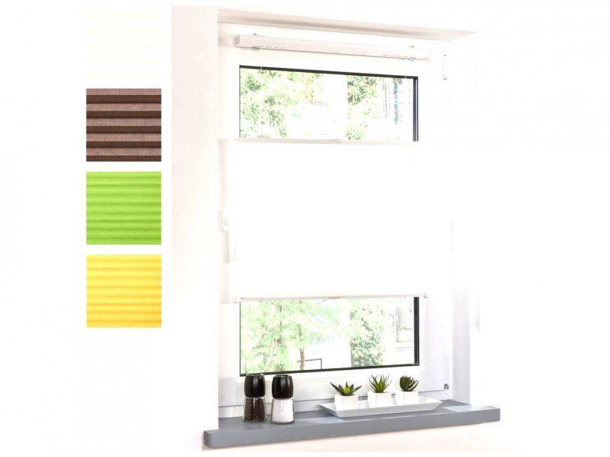 rollo befestigung ohne bohren trendy das bild wird geladen montage with rollo befestigung ohne. Black Bedroom Furniture Sets. Home Design Ideas