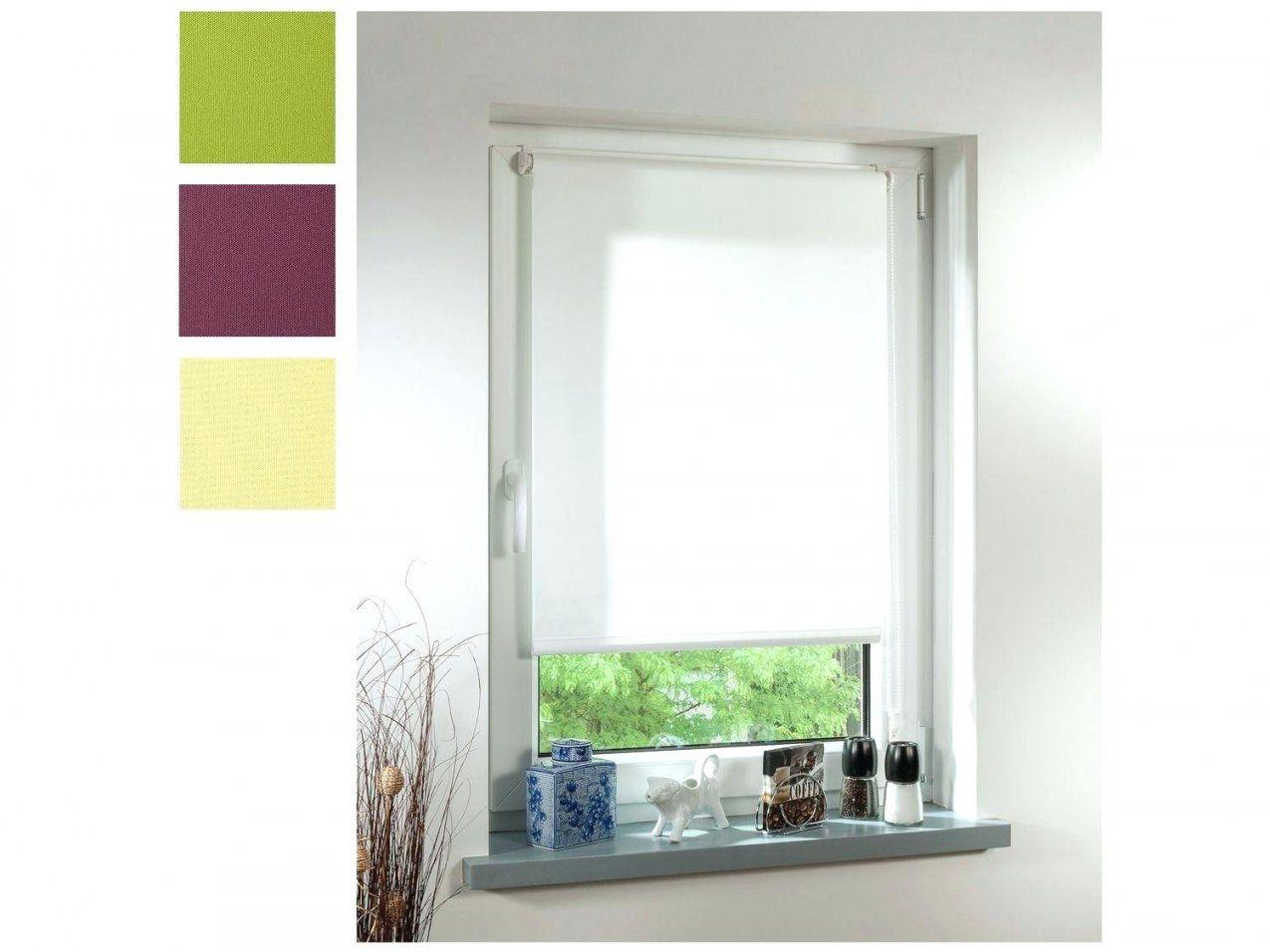 Plissee Ohne Bohren Ikea Mit Rollo Cheap Elegantes Gardinen 7 Und von Gardinenbefestigung Am Fenster Ohne Bohren Photo