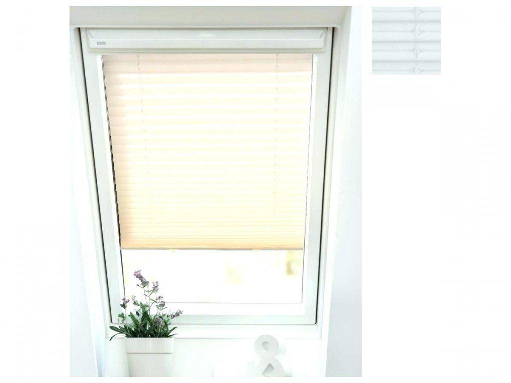 Plissee Ohne Bohren Ikea Schnes Moderne Dekoration Oben Fenster von Plissee Ohne Bohren Ikea Bild