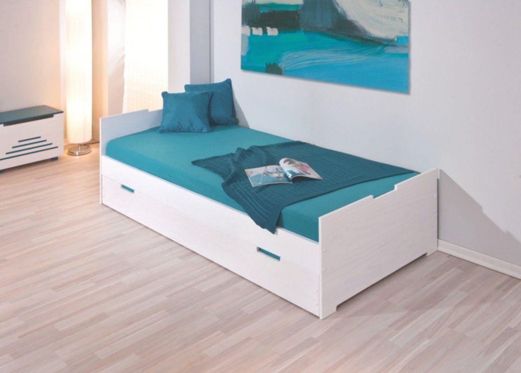 Plush Design Ideas Bett 90X200 Weiß Funktionsbett Tandembett X Cm von Bett 90X200 Weiß Hochglanz Photo