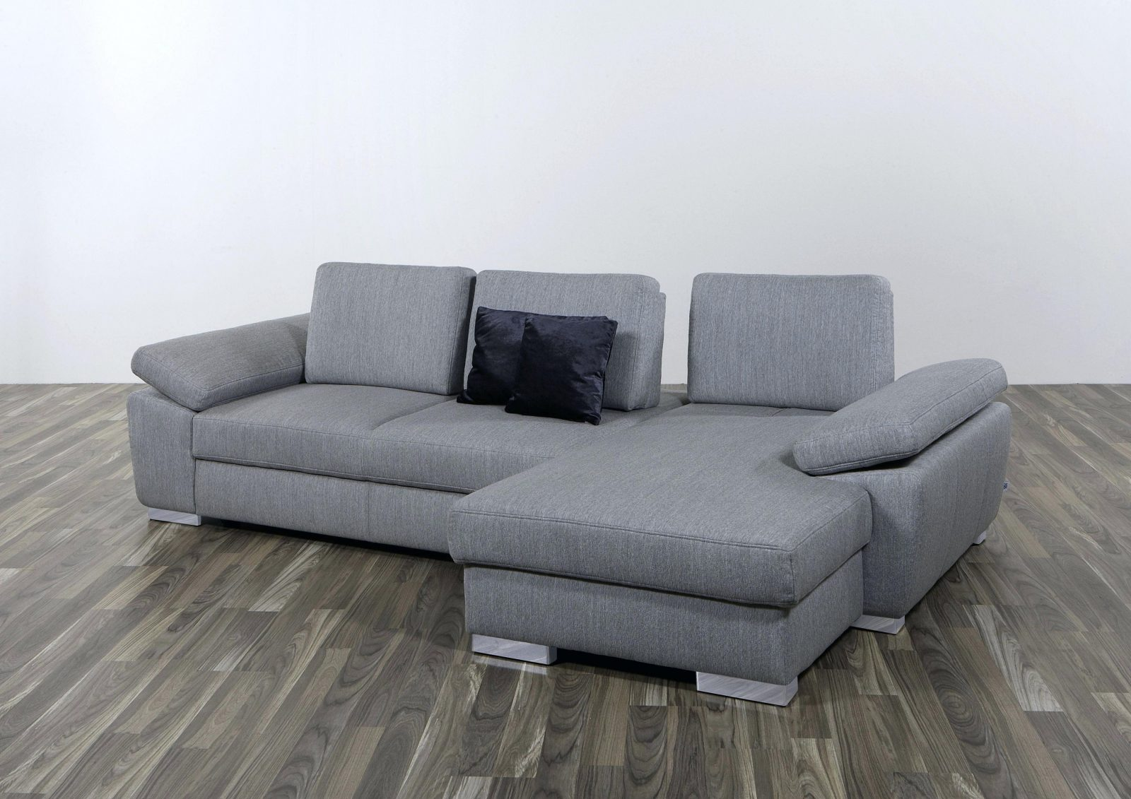 Poco Couch Grau Couch Grau Weiay Full Size Of Big Sofa Big Sofa von Big Sofa Xxl Poco Photo