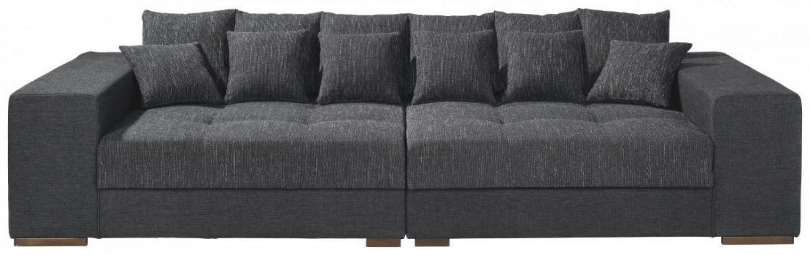 Poco Domäne Big Sofa Angebot  Thecreativescientist von Big Sofa Poco Domäne Photo