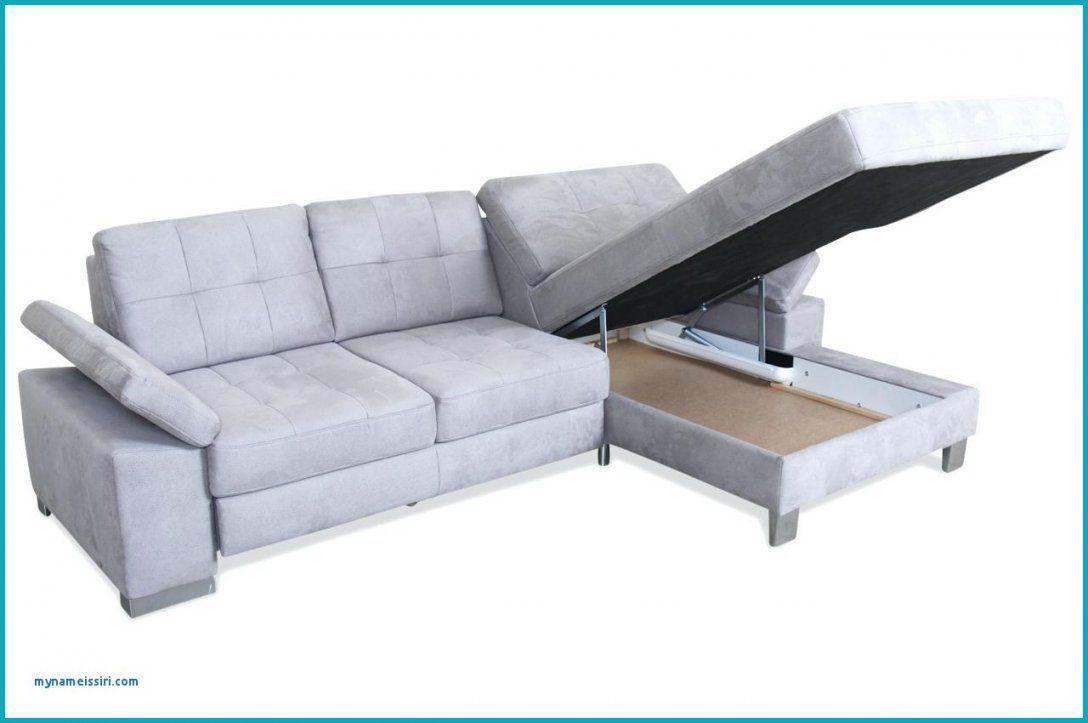 poco sofa mit schlaffunktion. Black Bedroom Furniture Sets. Home Design Ideas