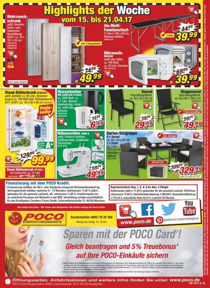 Poco In Paderborn Poco In Paderborn With Poco In Paderborn Latest von Poco Domäne Nürnberg Lager Photo