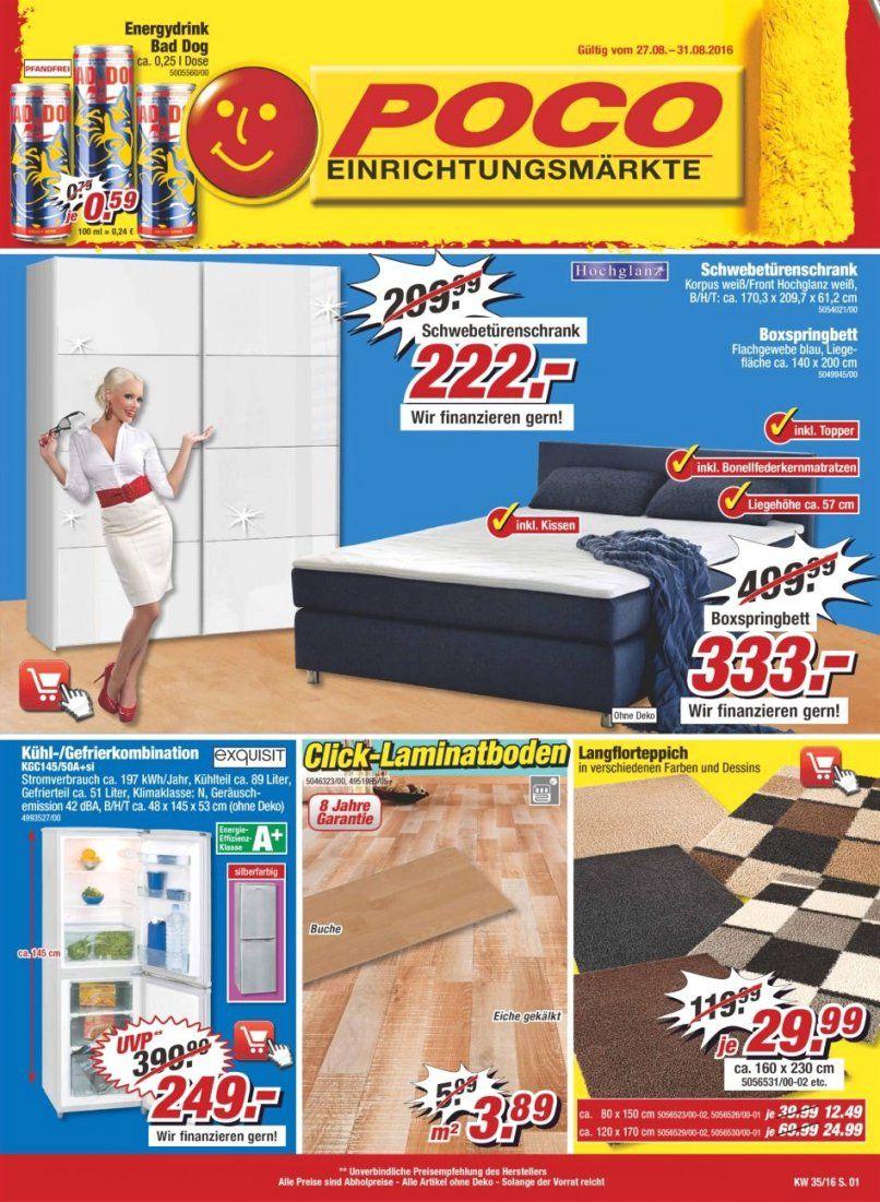 Poco Kchen Trendy Elegant Wohnzimmer Ideen Mit Poco Kchen Angebote von Poco Domäne Nürnberg Lager Bild