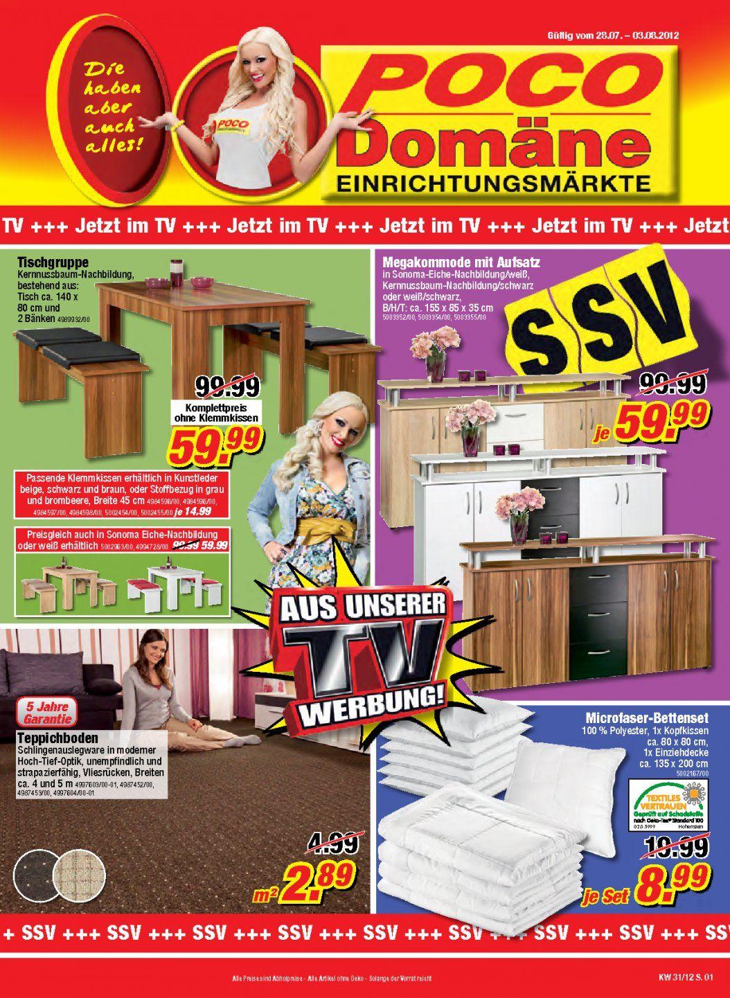Poco Kchen Trendy Elegant Wohnzimmer Ideen Mit Poco Kchen Angebote von Poco Domäne Nürnberg Lager Photo