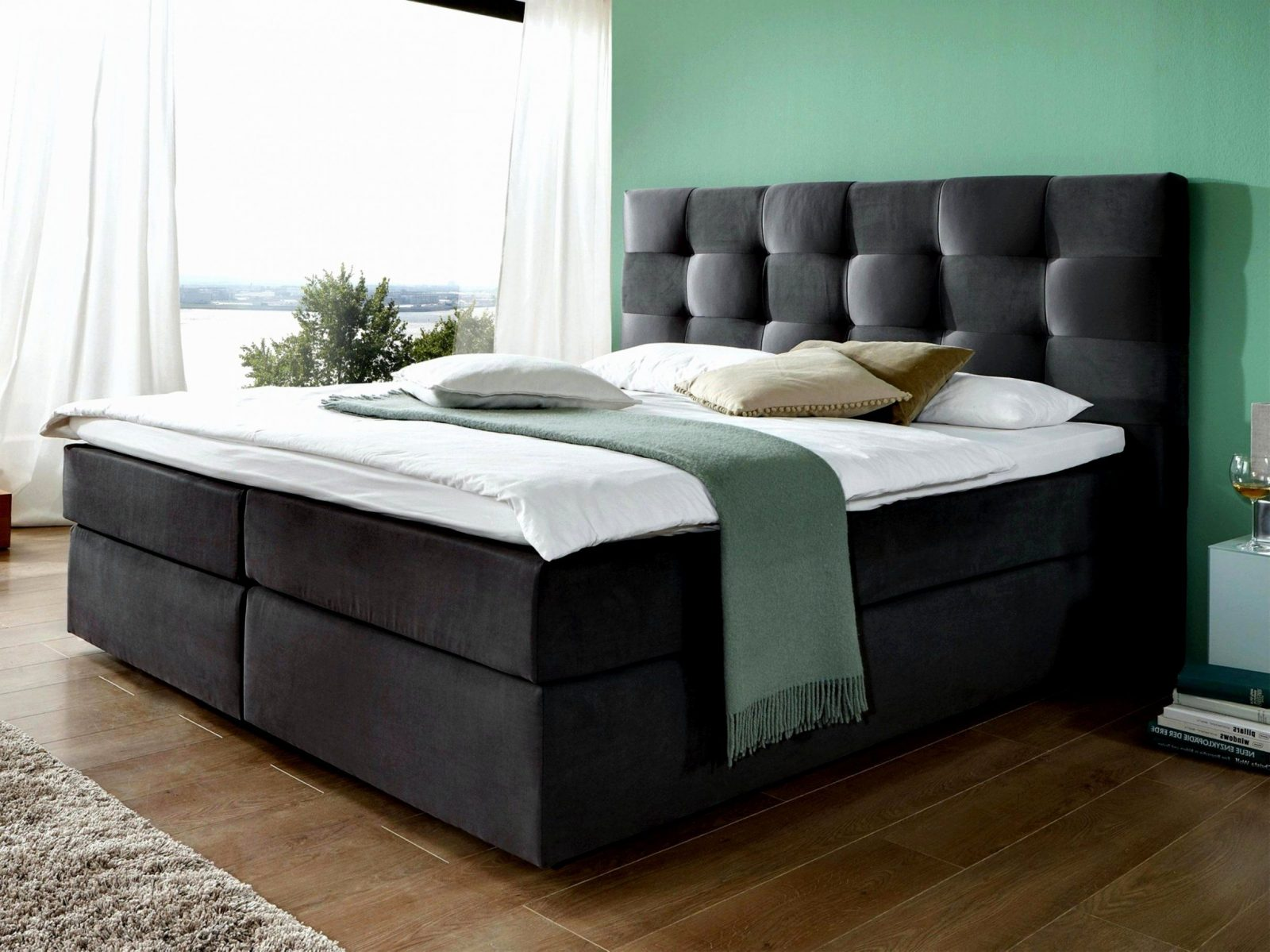 Poco Schlafzimmer Komplett Einzigartige Neueste Atemberaubend Von