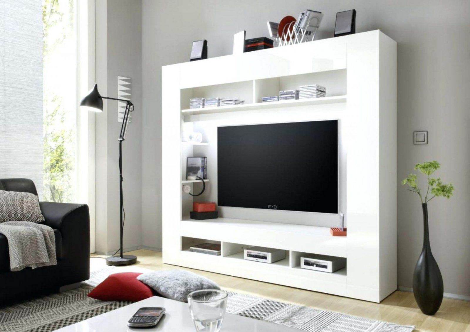Poco Wohnzimmer Preiswerte Moderne Wohnwande Wohnwand Star Herrlich von Wohnwand Weiß Hochglanz Poco Photo