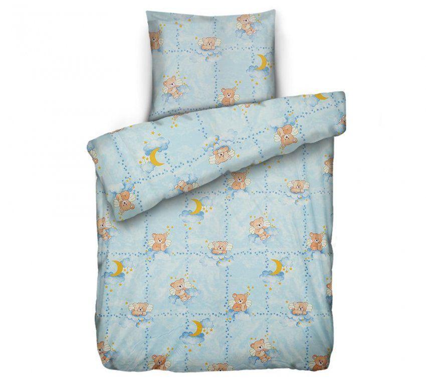 Pokersetvollzaehlig  Dibinekadar Decoration von Qvc Kinderbettwäsche Polarstern Bild