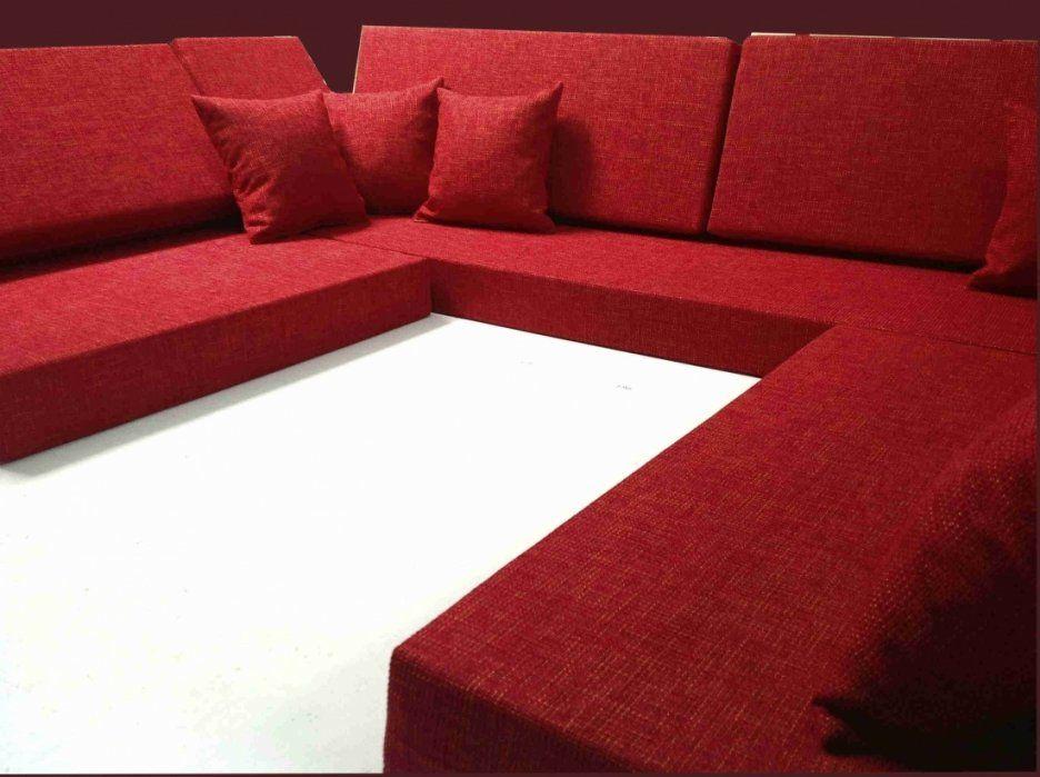 Polster Nach Maß Bild Das Sieht Schöne – Crescereconlacostituzione von Lounge Polster Nach Mass Bild
