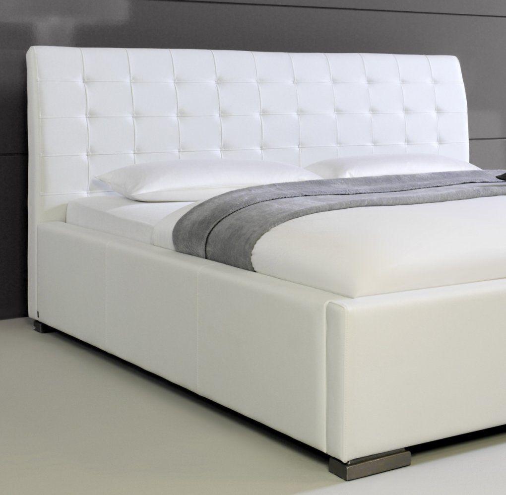 genial wunderbar bett 120x200 mit bettkasten polsterbett. Black Bedroom Furniture Sets. Home Design Ideas