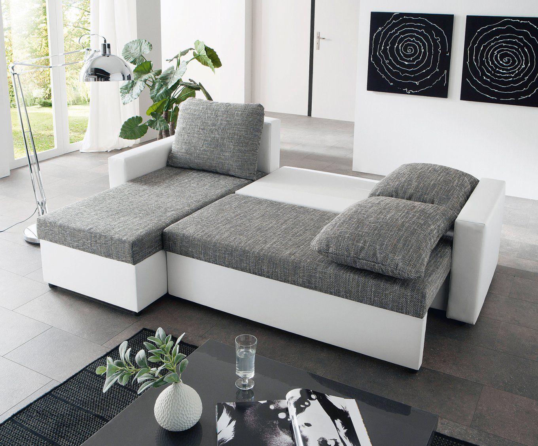 Polsterecke Für Kleine Räume  Möbelhaus Dekoration von Polsterecke Für Kleine Räume Bild