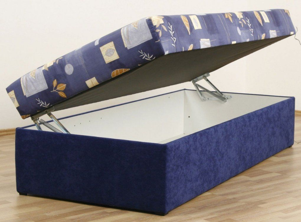 dekostoffe ikea rosenrips meterware stoffe 2015 schweiz. Black Bedroom Furniture Sets. Home Design Ideas