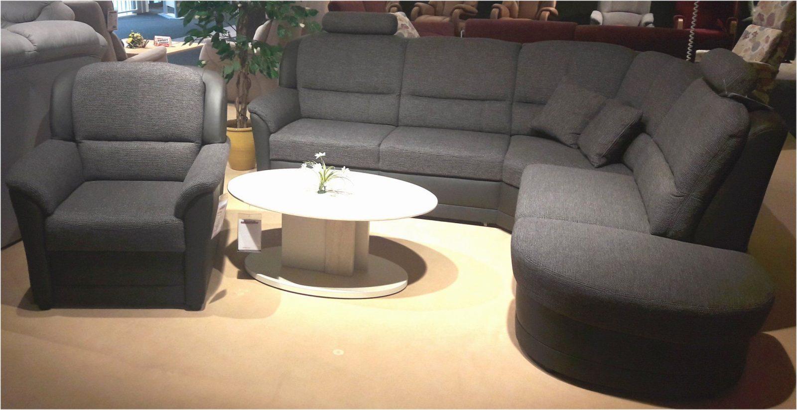 Möbel Boss Cottbus öffnungszeiten Haus Design Ideen