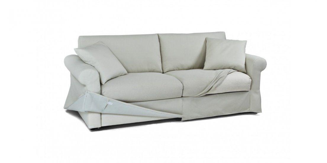 Polstermöbel Country Direkt Beim Hersteller Kaufen von Sofa Hussen Günstig Kaufen Photo