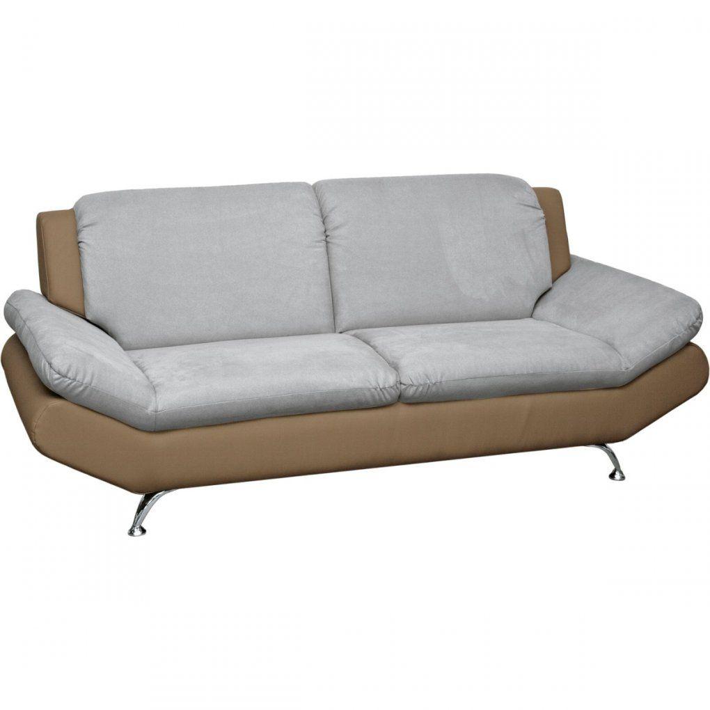 Polstermöbel Günstig Online Kaufen  Möbel Boss von Möbel Boss Cottbus Öffnungszeiten Bild