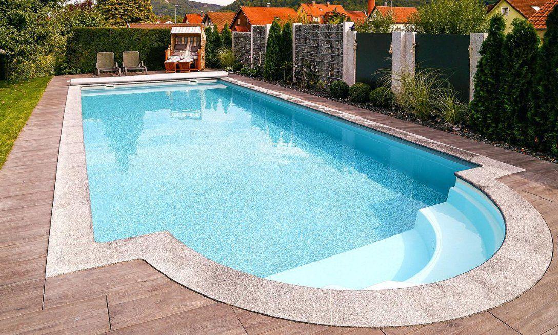 Pool Fur Garten Bereits Seit Einigen Jahren Wurde Das Alte von Pool Im Garten Aufstellen Photo
