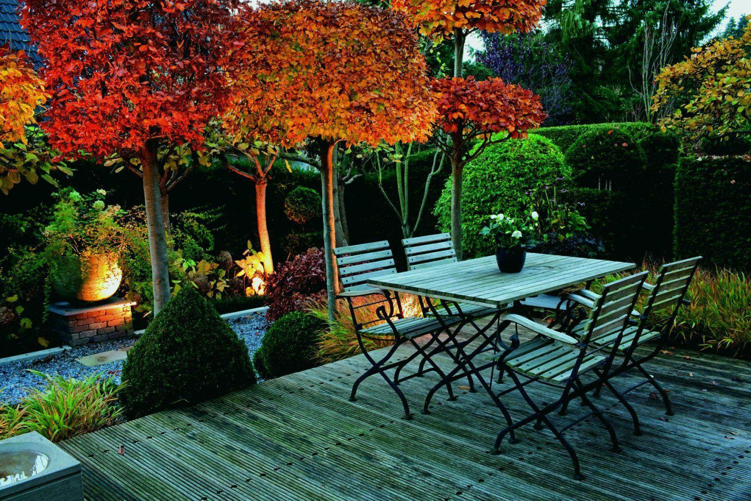 Pool Für Kleinen Garten Inspirational Gartengestaltung Kleine Gärten von Gartengestaltung Kleine Gärten Bilder Photo