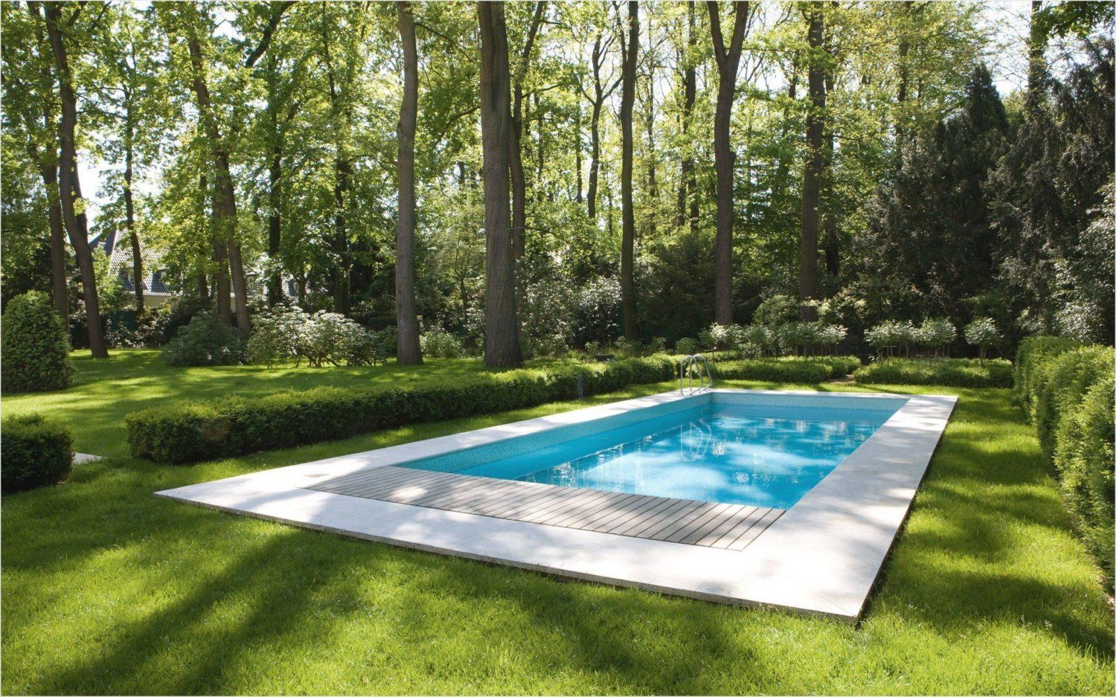 Pool Im Garten Modern Modell Um Pool Im Garten Spannende Pool Im von Runder Pool Im Garten Photo
