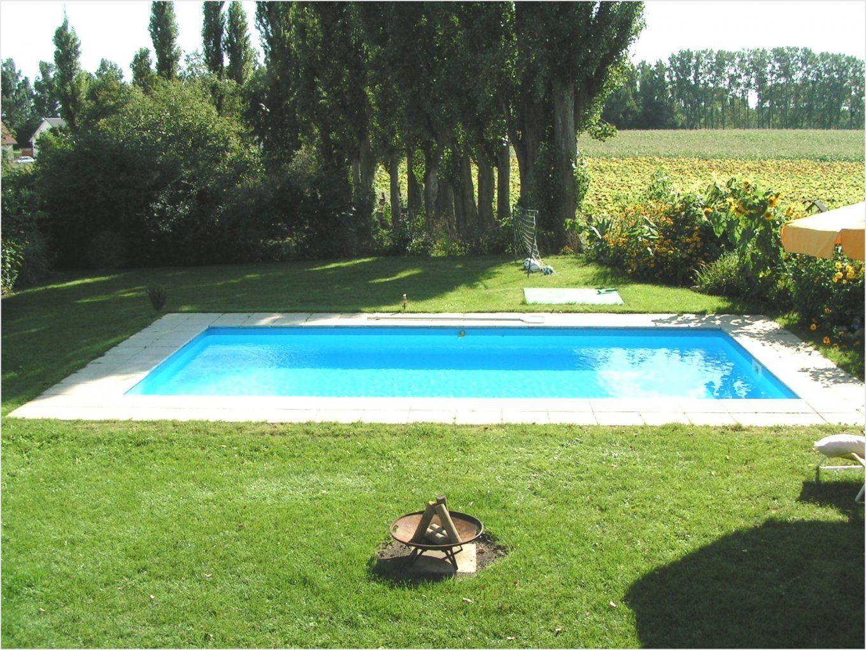 Pool Rollo Selber Bauen Garten Pool Selber Bauen Eine Verblffende von Pool Rollo Selber Bauen Photo