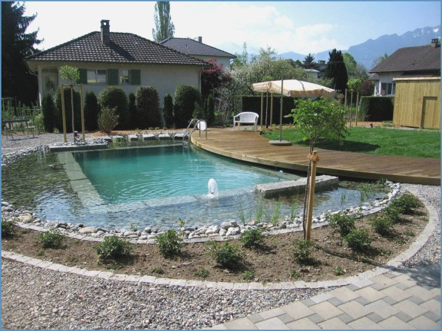 Pool Rollo Selber Bauen Pool Selber Bauen Modernpools With Pool von Pool Rollo Selber Bauen Photo