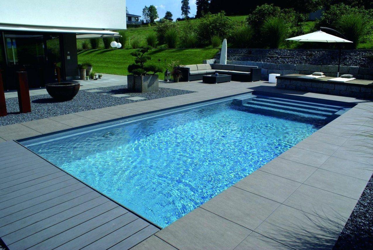 Pool Zum Aufstellen Garten Ideen Erstaunlich Poolakademie Bauen Sie von Pool Im Garten Aufstellen Bild