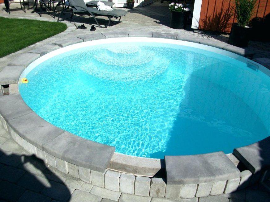 pool berdachung selber bauen rundpool haus design ideen. Black Bedroom Furniture Sets. Home Design Ideas