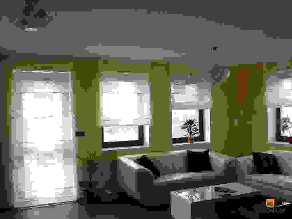 Popular Vorhange Fur Wohnzimmer Outside Schlafzimmer To Moderne Von von Moderne Vorhänge Für Wohnzimmer Photo